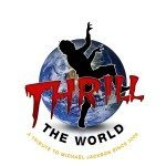 Thrill-the-World