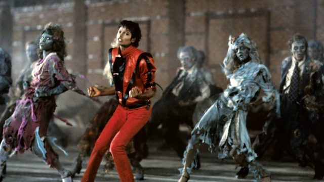 Thriller-Jackson-monsters