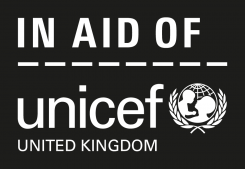 Unicef aid logo 1 copy 2_UUK-IAO-stacked_black