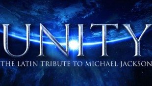 'Unity' Album The Latin Tribute To Michael Jackson