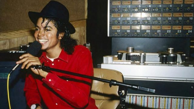 Watch-Spike-Lees-Michael-Jackson-Documentary-Bad25-featured-image