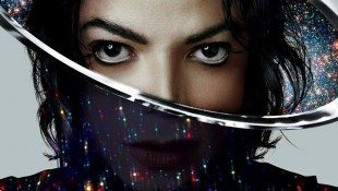 Exclusive Interview With 'Xscape' Artwork Designer
