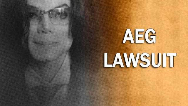 aeg-lawsuit