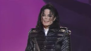 1993 American Music Awards International Artist