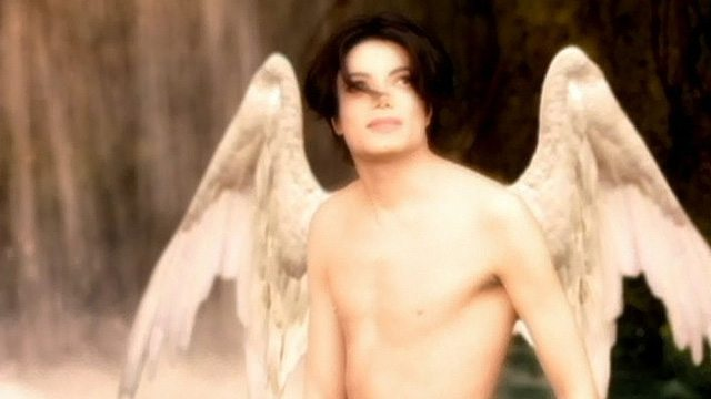 angel-michael