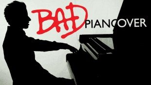 Bence Peter Gets Real 'BAD' With MJ's Classics
