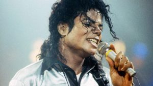 bad-tour