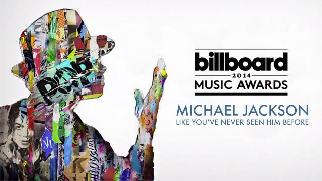 billboard-awards