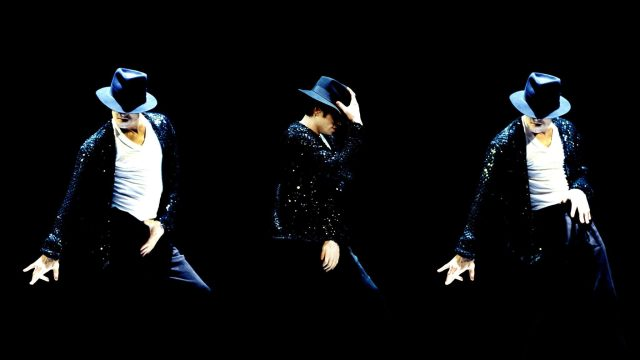billie-jean-michael-jackson-35084358-2560-1600