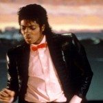 Michael's Top 50 Billboard Hits