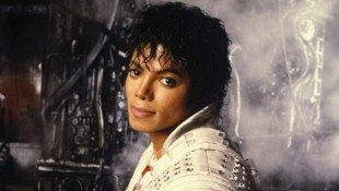 Captain EO To Close In Disneyland