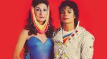 captain-eo-angelica