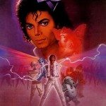 captaineo-poster-large