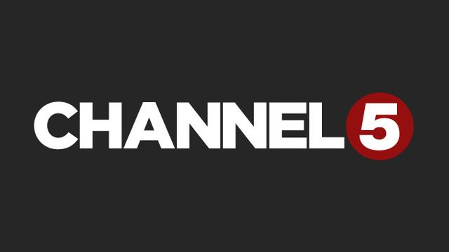 channel-5