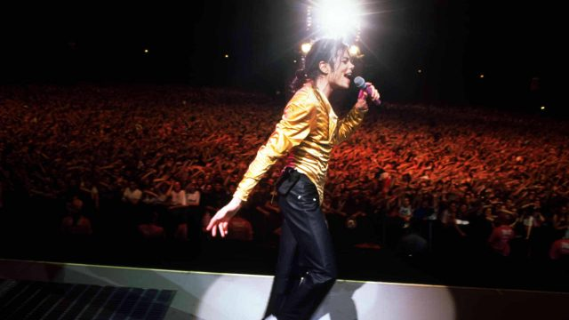 -dangerous-tour-michael-jackson-22429467-1920-1200