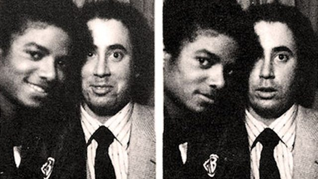david-gest-and-michael-jackson