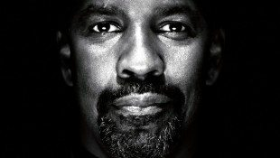 "Denzel Won't Star In Murray's ""Film"""