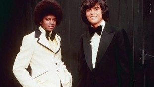 Donny Osmond Remembers Michael