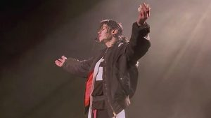 earth-song-this-is-it