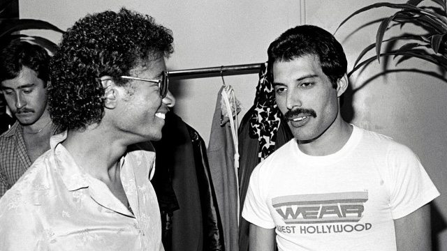 freddie-and-mj