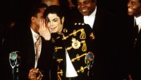 Hall Of Fame Induction 1997