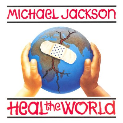 heal-the-world