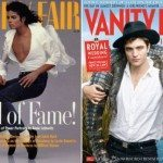 i-1-covers-contest-michael-jackson-robert-pattinson-vanity-fair