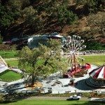 jackson-neverland-ranch