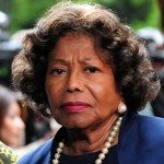 Katherine Jackson Called As Final Witness