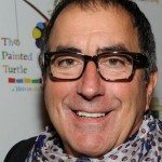 Kenny Ortega Was Worried About Tour