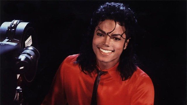 """Liberian Girl"" was the ninth single to be released from Michael Jackson's 1987 album Bad. The song was written as early as 1983 and was among those considered for ... girls"