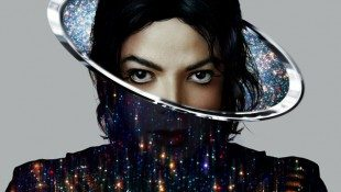 Sony Preview MJ Songs
