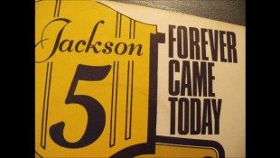 Clinark Commemorates MJ With 'Forever Came Today'
