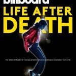 michael-jackson-billboard-cover-500