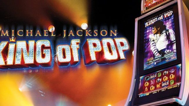 michael-jackson-slot-machine-tucson-1100x378