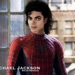 michael-jackson-spiderman