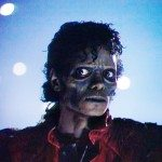 'Thriller' Video Was Almost Never Made