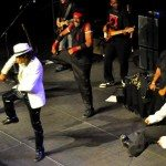 michael-jackson-tribute-band-houston-whos-bad-house-of-blues-jan-2014