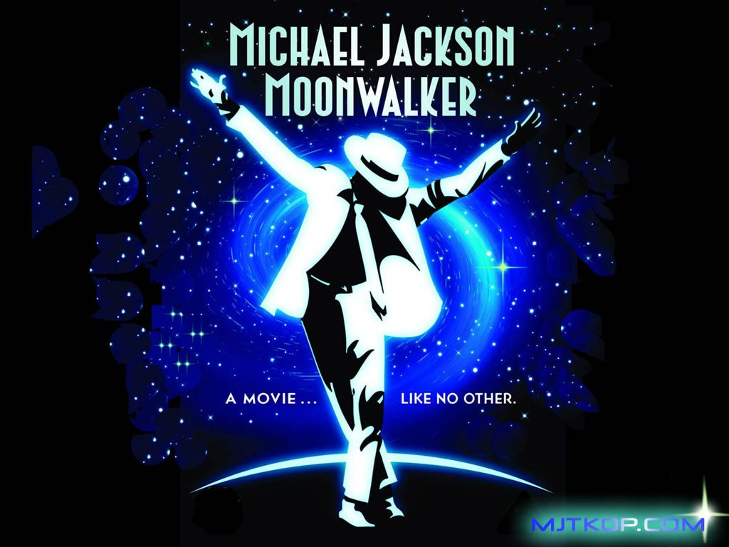 Michael 39 s 39 moonwalker 39 at 25 michael jackson world network for 1988 dance hits