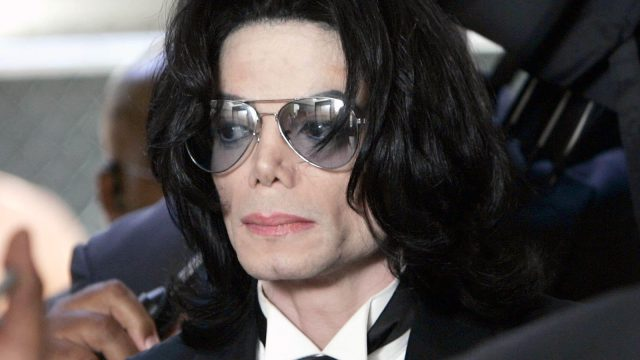 michael_jackson_net_worth