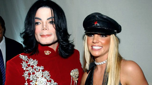 mj-and-britney