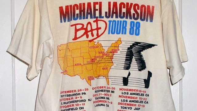 mj-bad-tour-tshirt