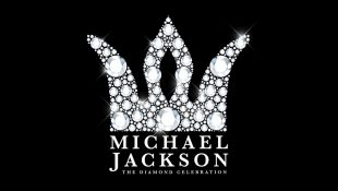 Travelling To Vegas For Michael's Birthday?