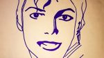 mj-drawing