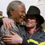 mj-mandela-july20-1996_gallery_primary