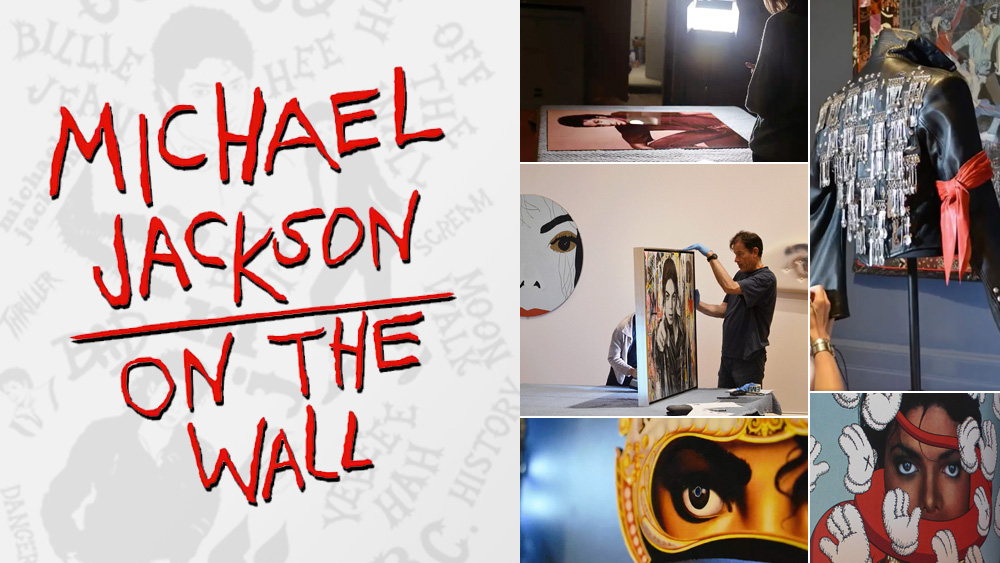 mj-on-the-wall.jpg
