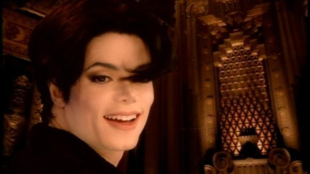 mj-you-are-not-alone-michael-jackson-13051054-768-576