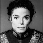 mj_1994_timothy_white