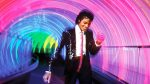 Rock and Roll Stories_Michael Jackson_p381.jpg