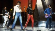 Motown 25 Comes To DVD